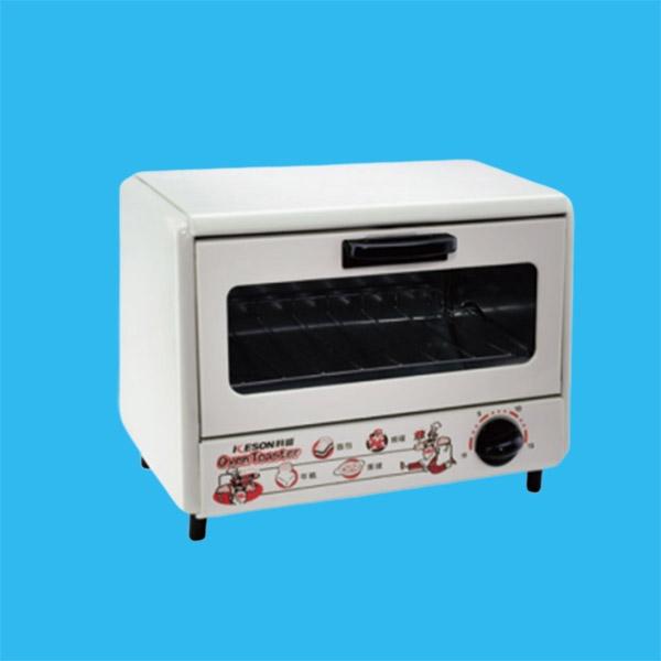 DP-202长方形参类烘软器