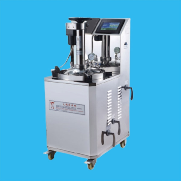自动煎药机DP2000-HJ20RS